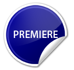 Premiere Social Media Package - Salyris Studios