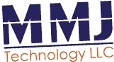 Web Hosting Partner: MMJ Technology, LLC